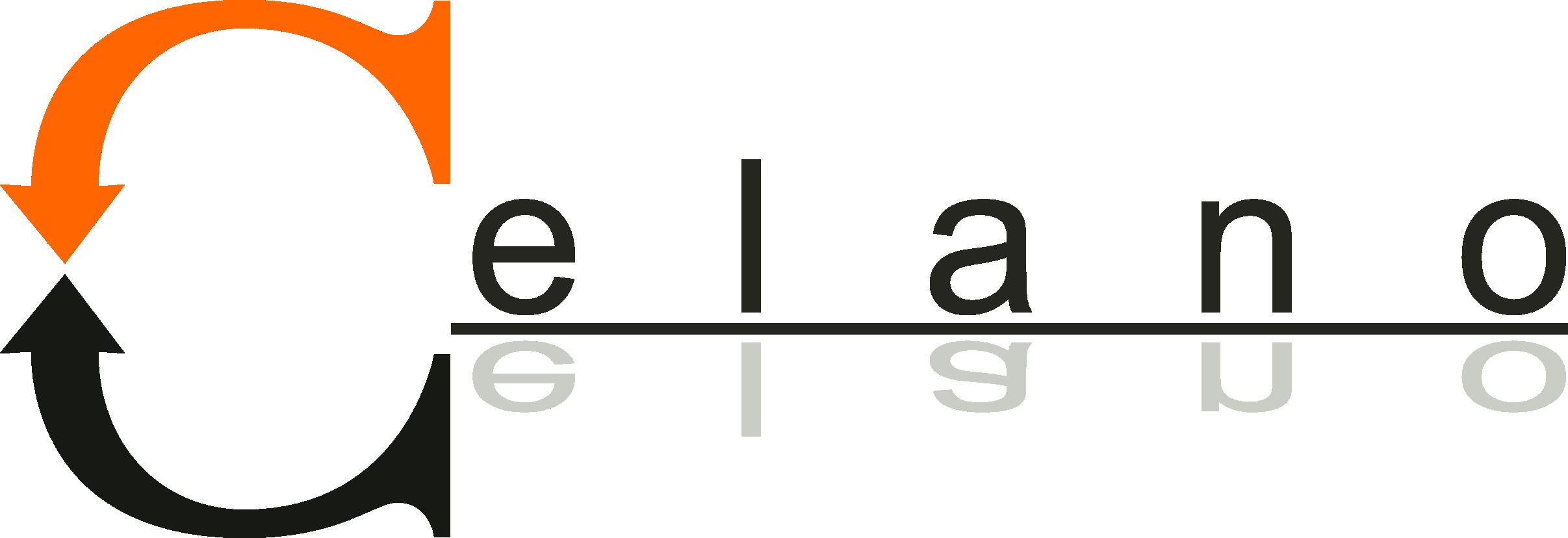 celano-logo